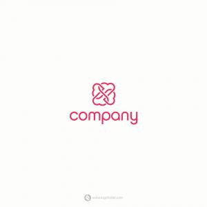hearts-logo