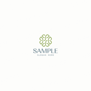 Art Craft Design Logos For Sale Logo Folder
