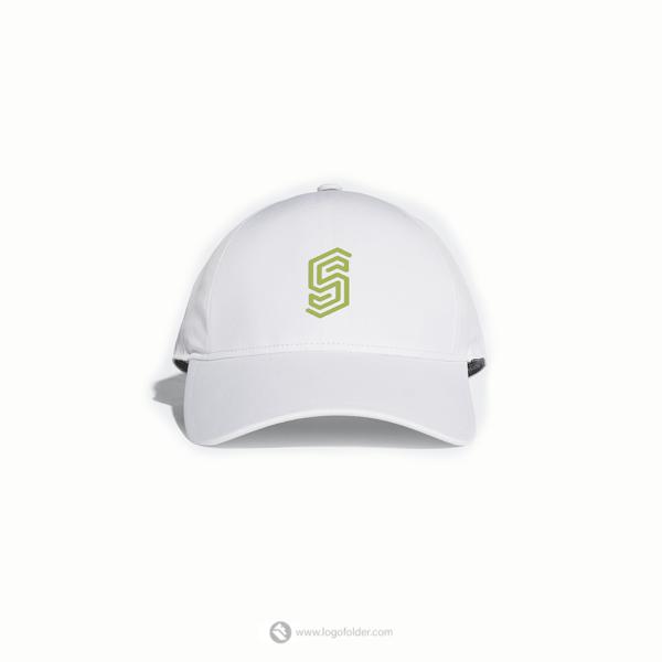 letter-s-logo-design