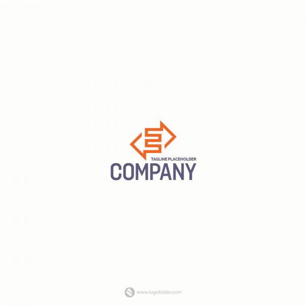 property exchange logo