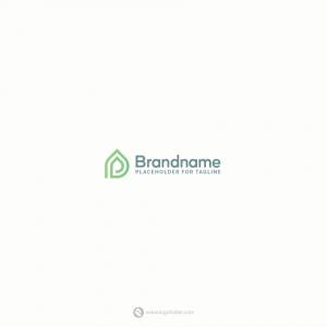 planthouse logo