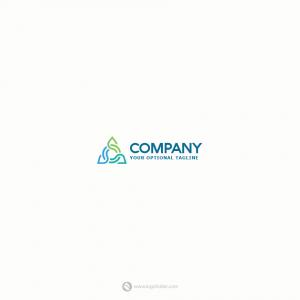 reprocess logo