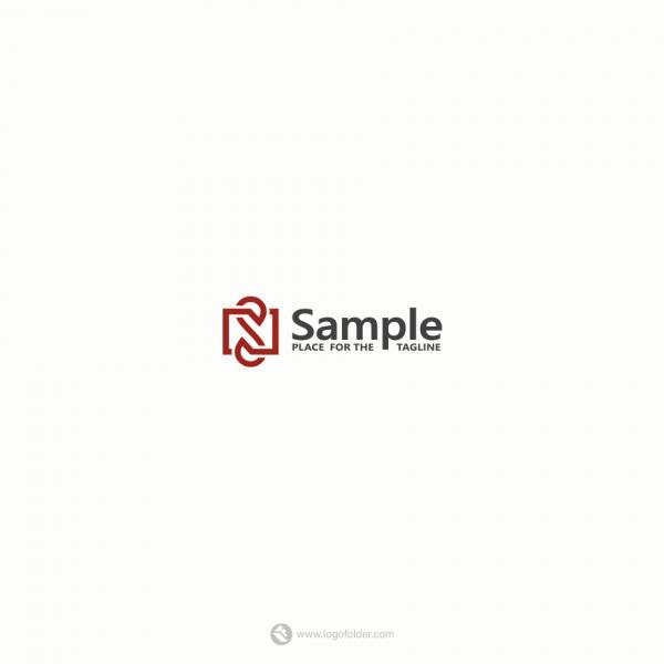 safety logo letter s
