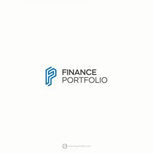 letter-fp-logo